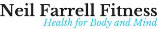 Neil Farrell Fitness